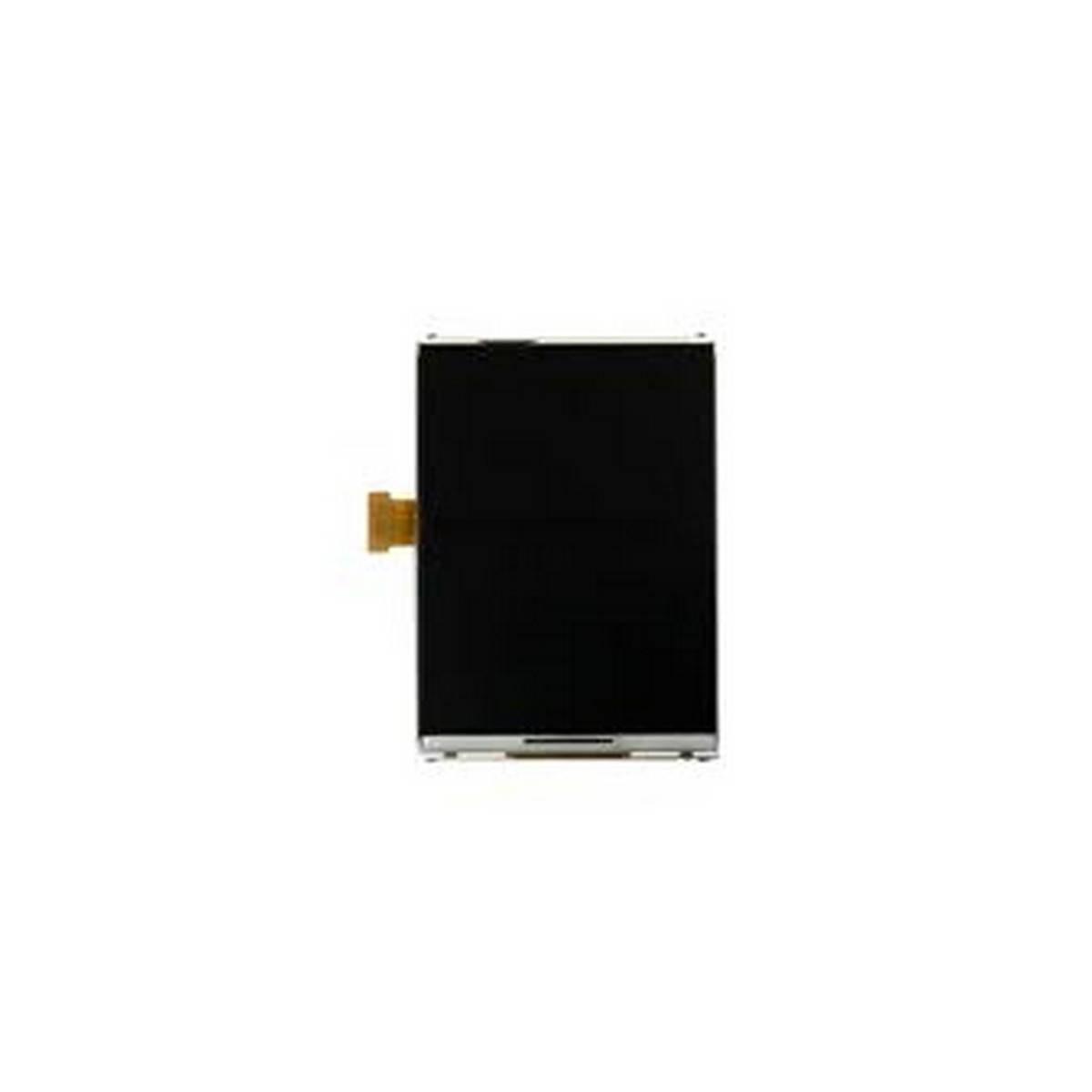 Pantalla LCD Samsung Galaxy Y Duos S6102.