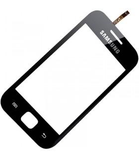 Pantalla Táctil Galaxy Ace Duos S6802 negro