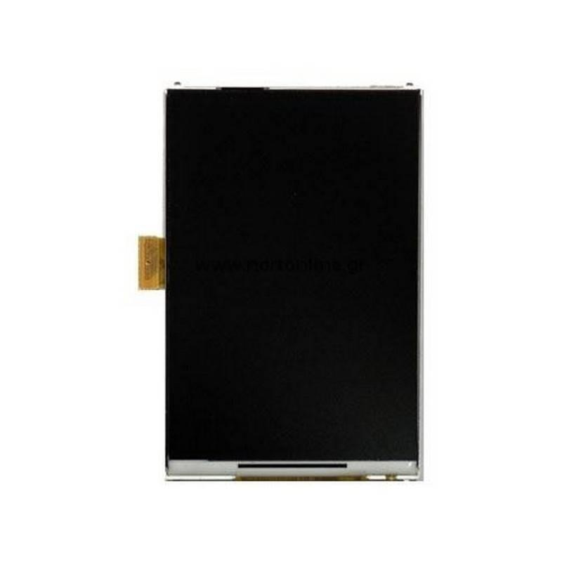 Pantalla LCD Original Galaxy Ace Duos S6802