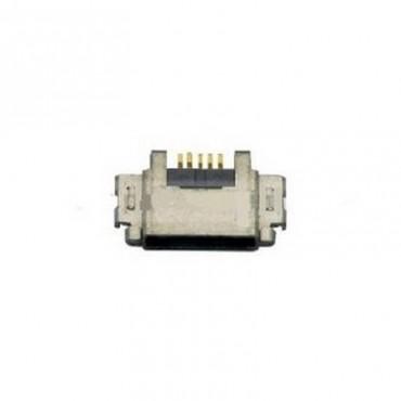 conector de carga sony xperia P ST22I