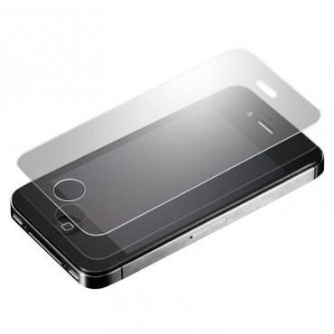 Protector de pantalla delantero para iphone 4 o 4s