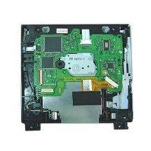 Spare parts Wii. Filtros. pantallas cable fex , y muchos  mas productos al mejor  Precio