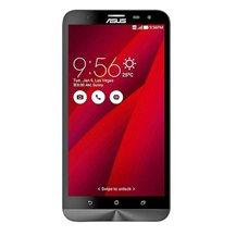 Asus Zenphone 2 Laser