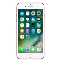 iPhone 8 accesorios