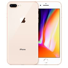 Accesorios iPhone 8 Plus. Spare parts originales, compatibles