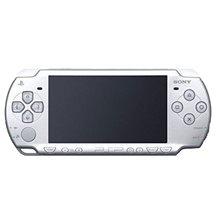 Spare parts Para PSP. Filtros. Precio