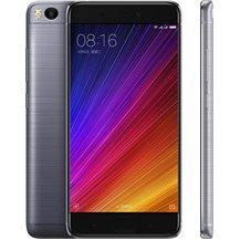 Spare parts Xiaomi Mi 5S. Comprar repuestos originales, compatibles
