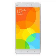 Spare parts Xiaomi Mi Note. Comprar repuestos originales, compatibles