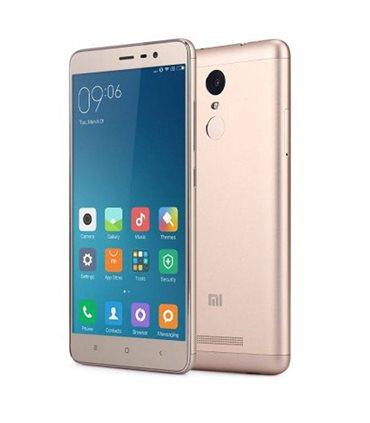 Xiaomi Mi/Redmi otros modelos