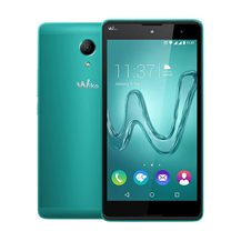 Wiko Rooby spare parts. Wiko Rooby repairs. Buy original, compatible