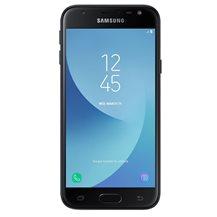 Spare parts Samsung Galaxy J3 (2017) J330F. Comprar repuestos originales, compatibles
