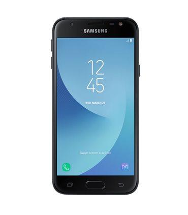Samsung Galaxy J3 (2017) J330F