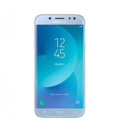 Samsung Galaxy J5 (2017) J530F