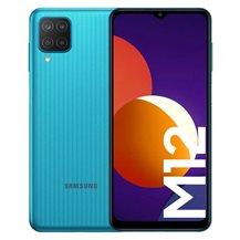 Samsung Galaxy M12 M127F