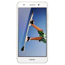 Spare parts for Huawei Honor 5A