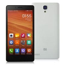 Venta repuestos y reparacion moviles Xiaomi Hongmi Note