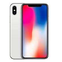 iPhone X (A1865, A1901)