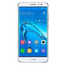 Spare parts Huawei GR 3. Comprar repuestos originales, compatibles
