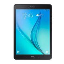 Samsung Galaxy TAB A 9,7 SM-T555
