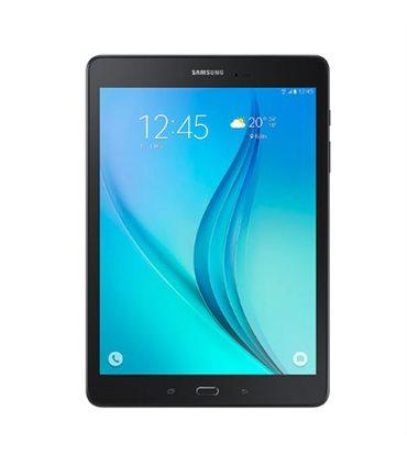"""Samsung Galaxy TAB A 9,7"""" SM-T555"""