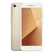 Xiaomi Redmi Note 5A/ 5A prime