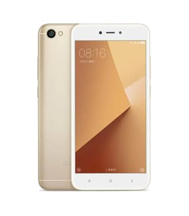Xiaomi Redmi Note 5.5