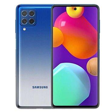 Huawei Y2