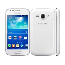 Samsung Galaxy Trend 2 Lite, G318H