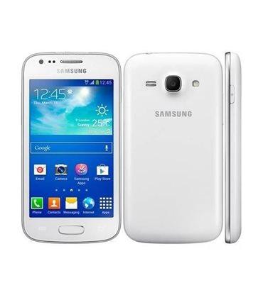 Samsung Galaxy Ace 4 G318