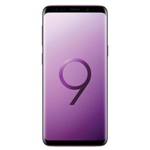 Samsung Galaxy S9 Plus G965