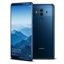 Huawei Mate 10 Pro (BLA-L09, BLA-L29)