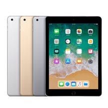 iPad 5 2017 (A1822 A1823)