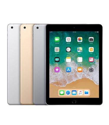 iPad 5 (A1822 A1823)