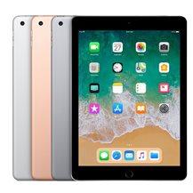 iPad 6 (A1893 A1954)