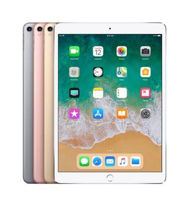 iPad Pro 10,5 (A1701 A1709 A1852)