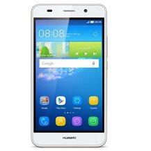 Spare parts Huawei Y6
