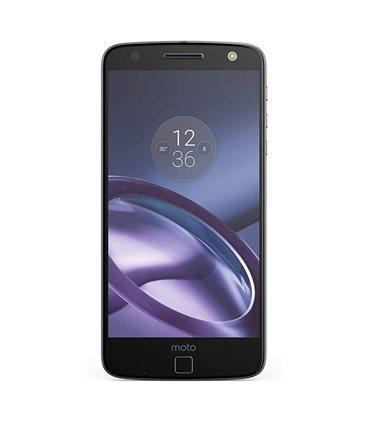 Motorola Z Droid