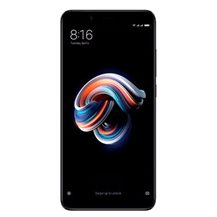 Xiaomi Redmi Note 5 Pro (Dual)