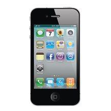 iPhone 4 accessoris