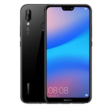 Spare parts Huawei P20 Lite