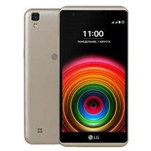 LG K220