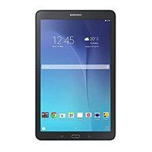 Spare parts y Reparaciones Samsung Galaxy Tab E SM T560. Comprar repuestos originales,compatibles