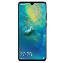 Spare parts Huawei Mate 20 (HMA-L29). Comprar repuestos originales, compatibles
