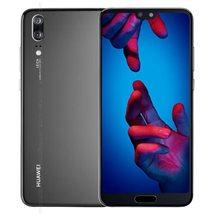 Huawei P20 (EML-L09, EML-L09C, EML-L29, EML-L29C)