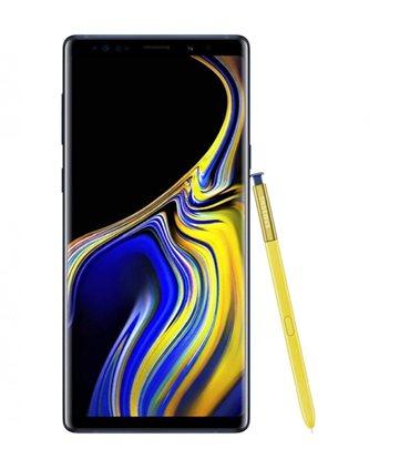 Samsung Galaxy Note 9 N960F