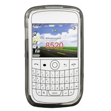 Fundas para Blackberry
