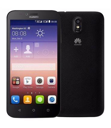 Huawei Otros modelos