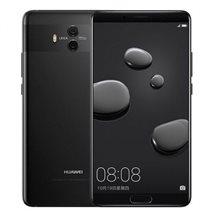 Huawei Mate 10 (ALP-L09, ALP-L29)