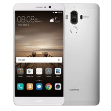 Spare parts recambios huawei mate 9