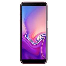 Samsung Galaxy J Series